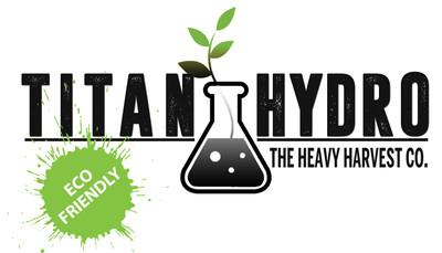 Titan Hydro
