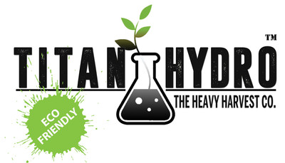 Titan Hydro Coupons and Promo Code