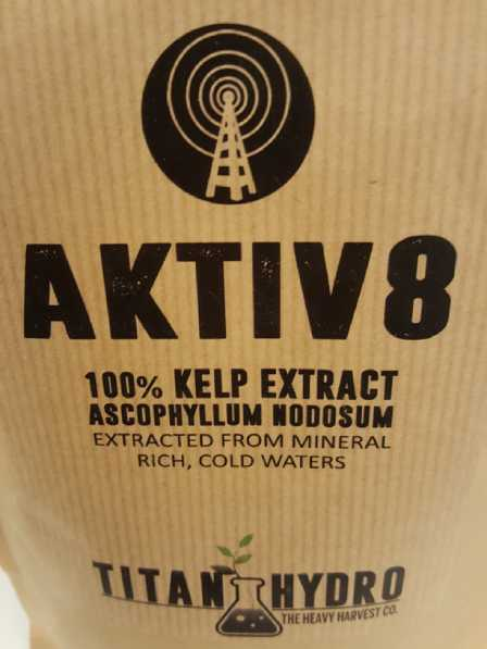 aktiv8-label-web.jpg