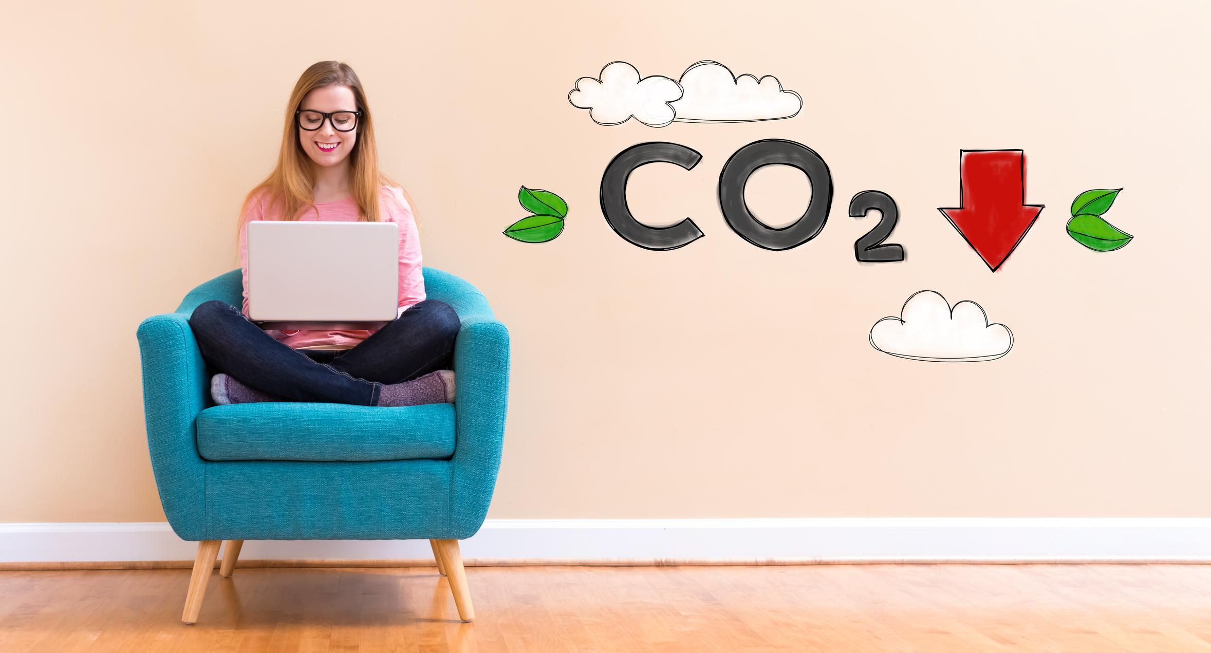 carbon-reduce.jpg