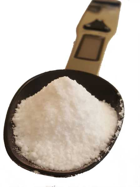 digital-spoon-powder-web.jpg