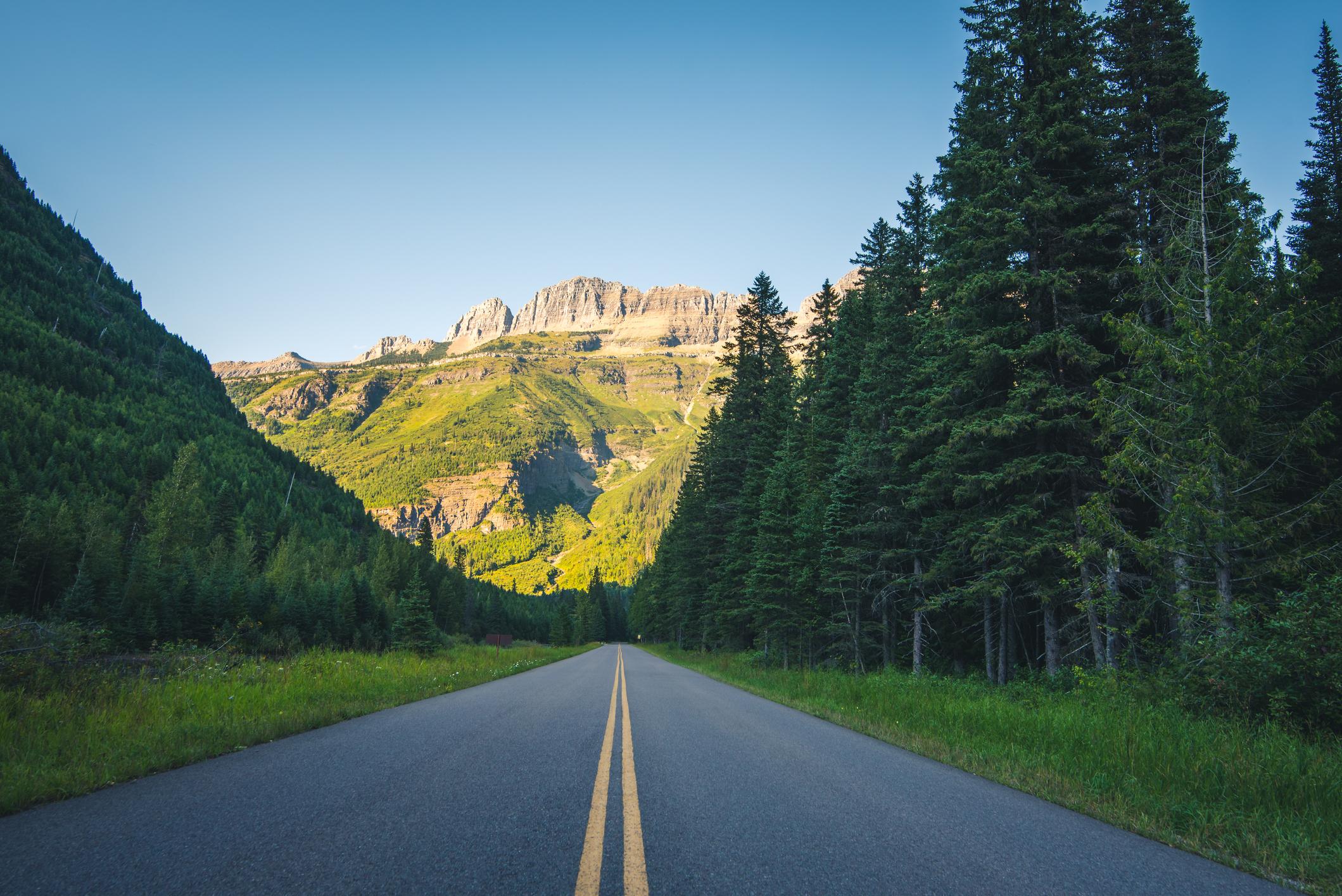 journey-road.jpg