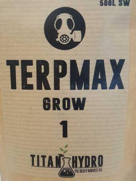 terpmax-grow1-web.jpg