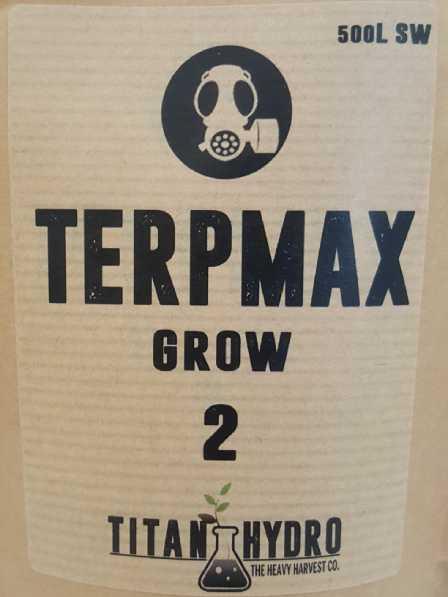 terpmax-grow2-web.jpg