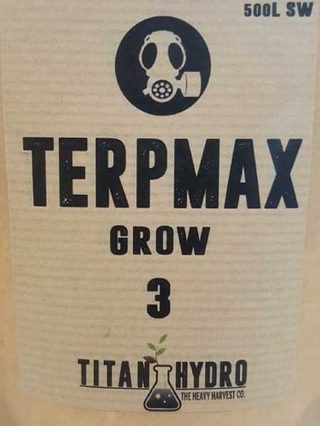 terpmax-grow3-web.jpg