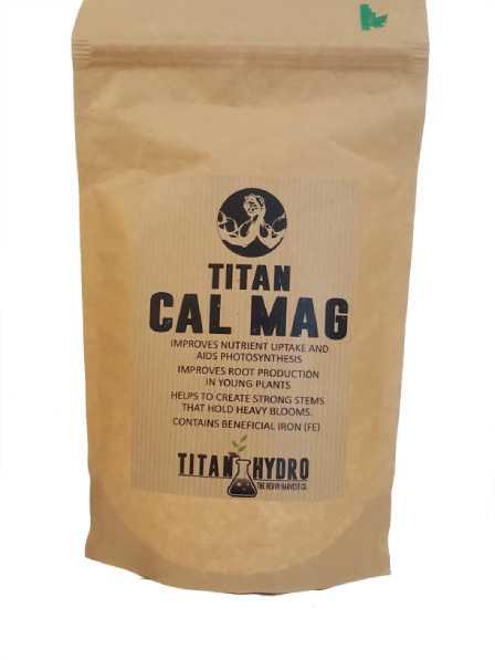 titan-calmag-pack-web.jpg