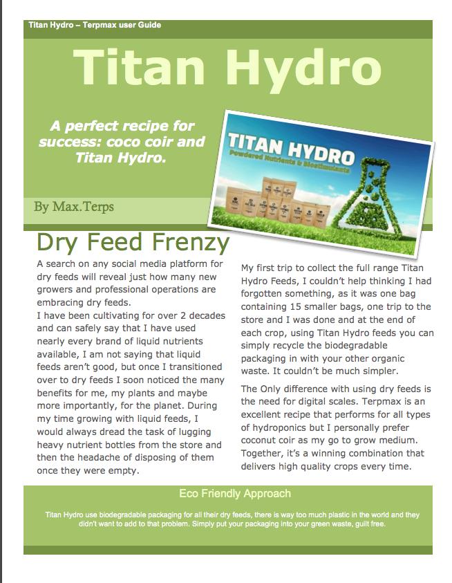 titan-guide.png