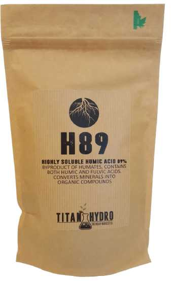 titan-humic89-pack-web.jpg