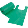 Tie-Handle Bags Case of 2400