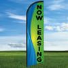 Coastal Waves: Now Leasing-Windleasers 24/7 Widebody Flag