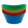 Mini Sink Tubs 30 for $10.99