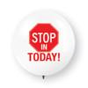 Dura-Bonker Balloon- Stop In Today