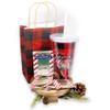 Holiday Tumbler Gift