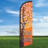 Flourish:Now Leasing- Windleasers 24/7 Widebody Flag