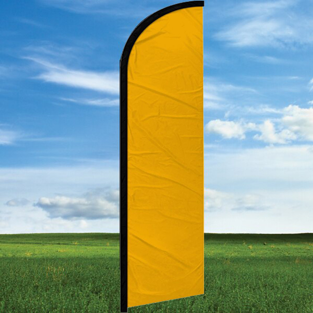 GOLD-Windleasers 24/7 Widebody Flag Only
