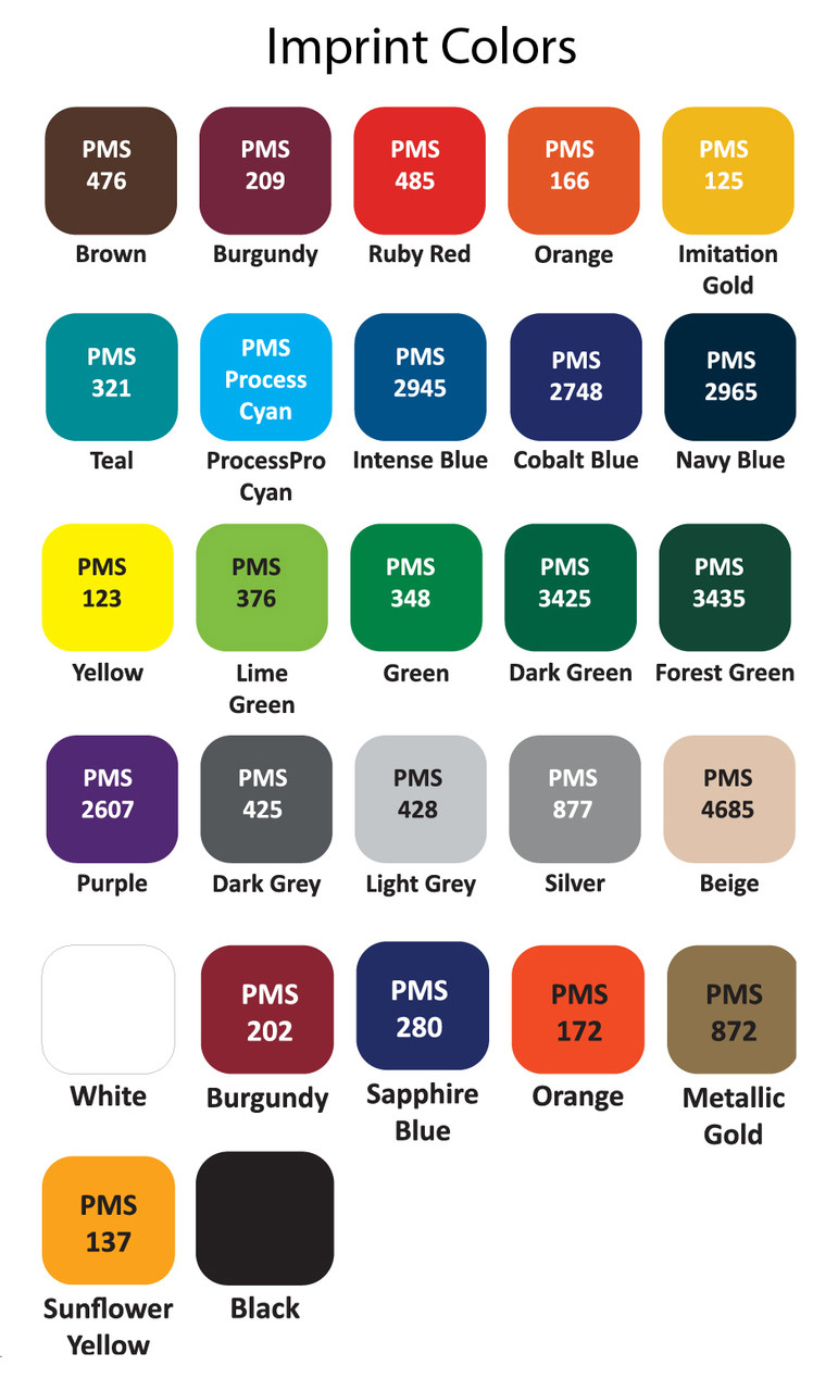 Splash  Full Color16oz Tumbler