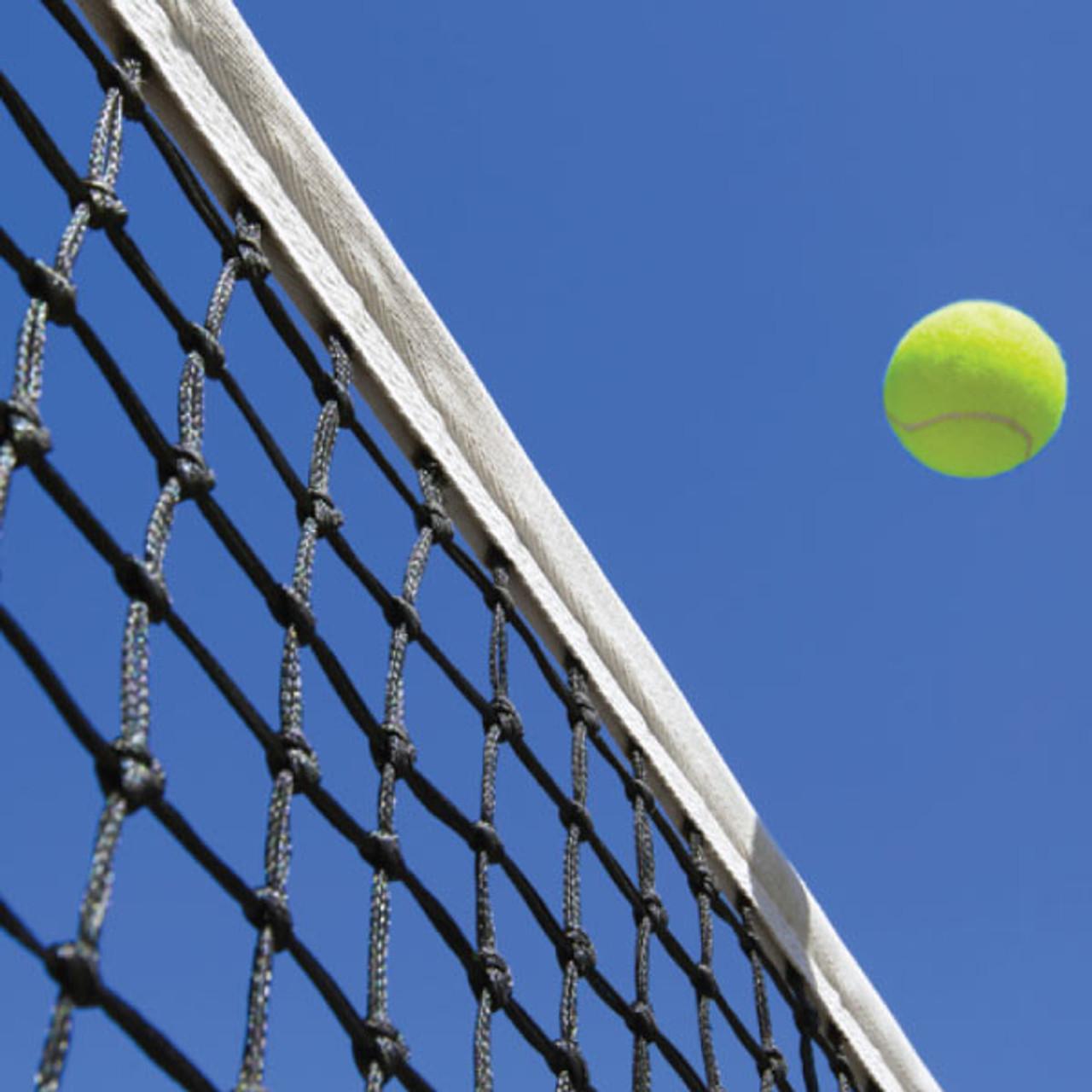 Community Deluxe Tennis Net