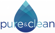 pure&clean™