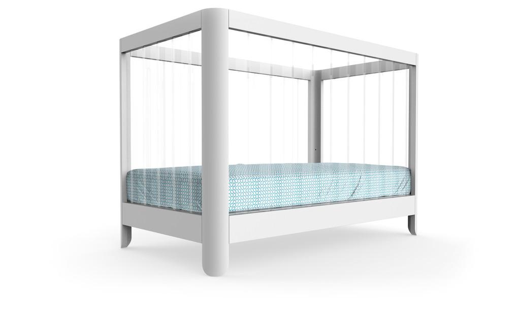 Reverie Crib