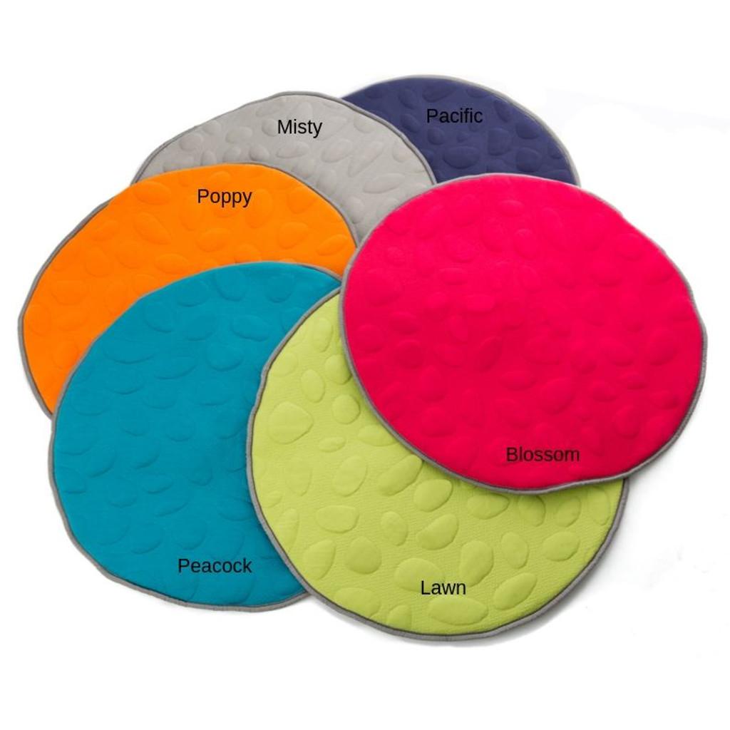 Nook LilyPad Playmat