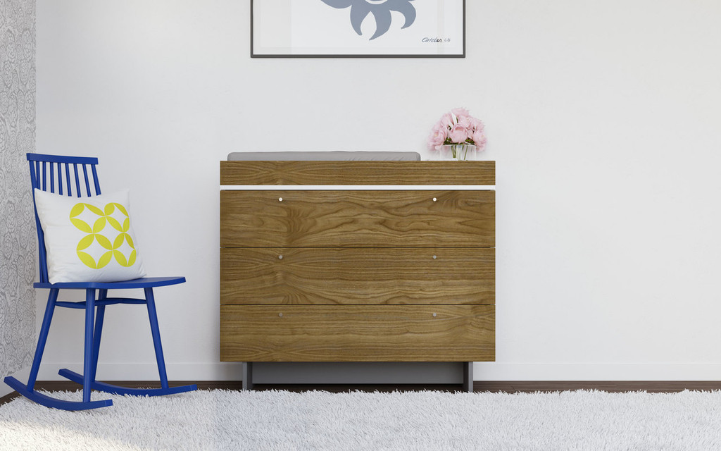 """Roh Dresser - 45"""" Wide"""