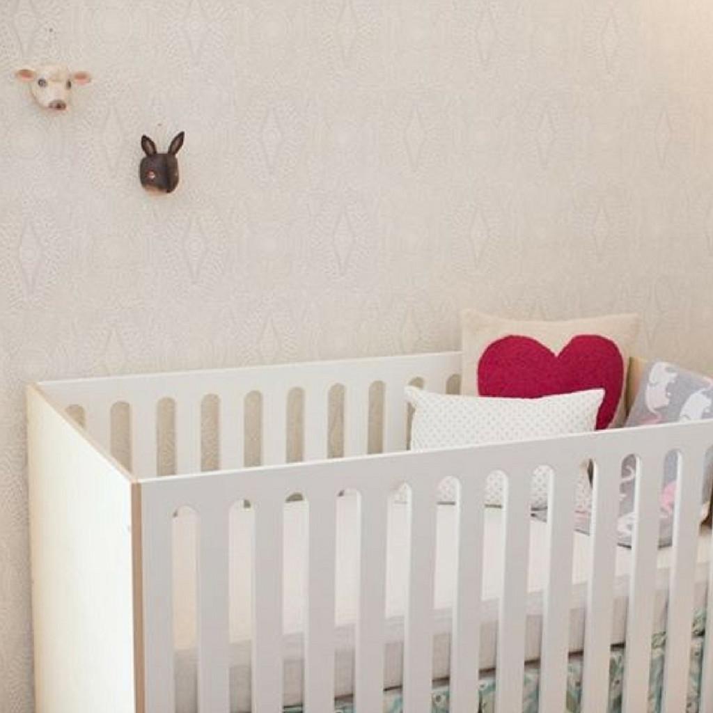 Hiya Crib