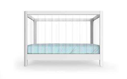Reverie Crib Front