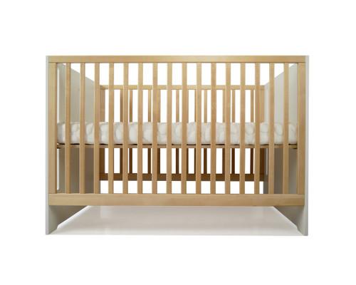 Oliv Crib