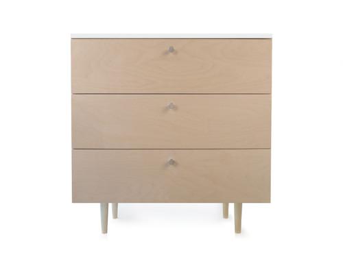 "Ulm Dresser - 34"" Wide"