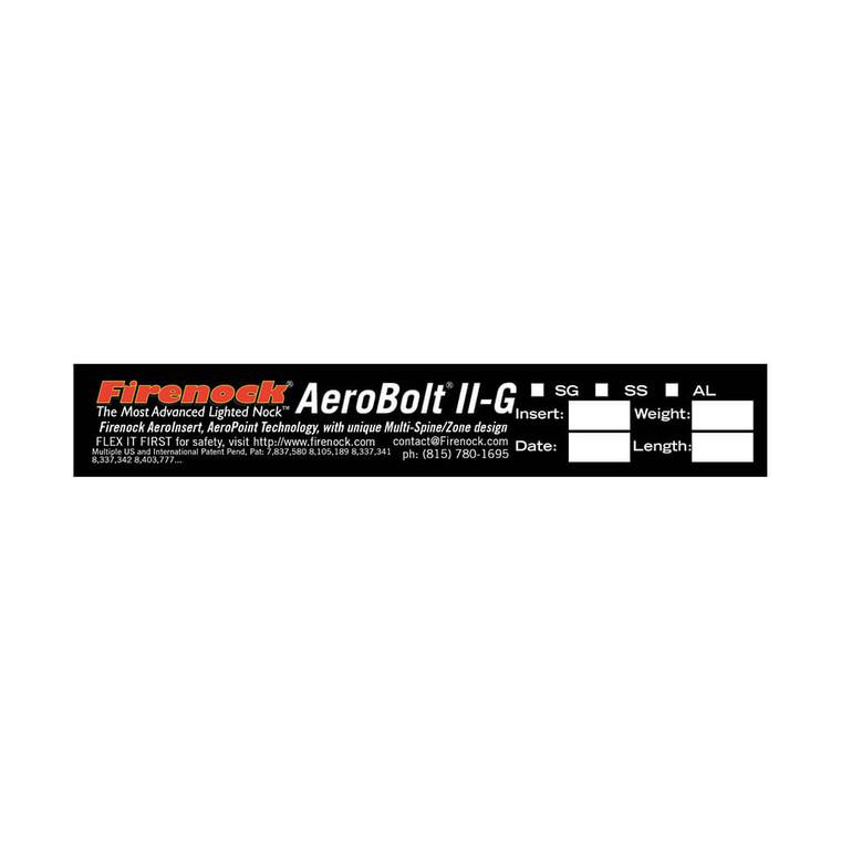AeroBolt II-G (3)