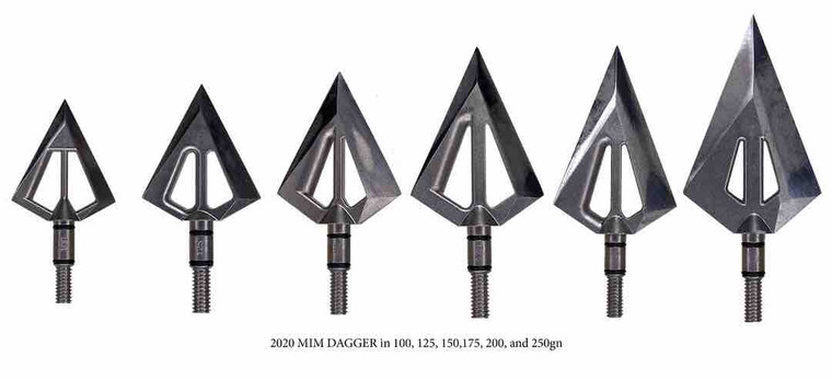 Dagger 2020 (3)