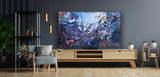 """Free 24"""" TV with Selected Samsung TVs"""