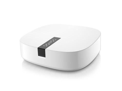 Sonos Boost Angle 1