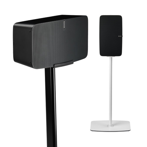 Floorstand (Single) for Sonos Play:5 G2