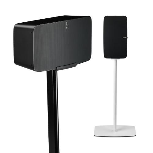 Floorstand (Single) for Sonos Play:5 G2