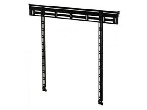 Large Ultra Flat TV Wall Mount Bracket