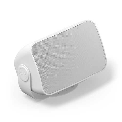 Sonos Outdoor Speakers