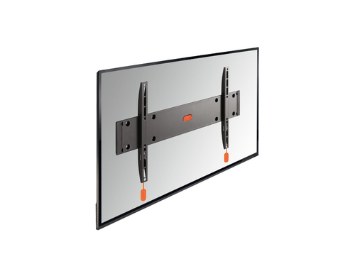Base 05M Wall Bracket