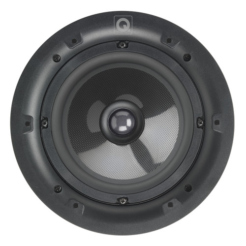 QI65CP Ceiling Speaker (Single)