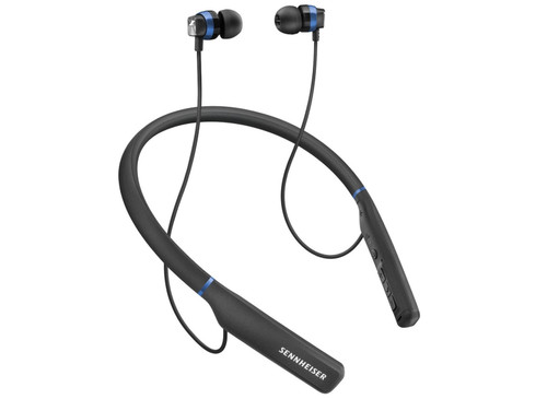 Sennheiser CX7.00BT Bluetooth Headphones
