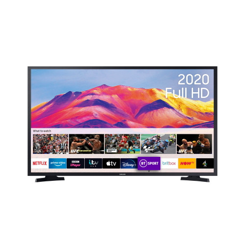 "Samsung UE32T5300 32"" LED TV"