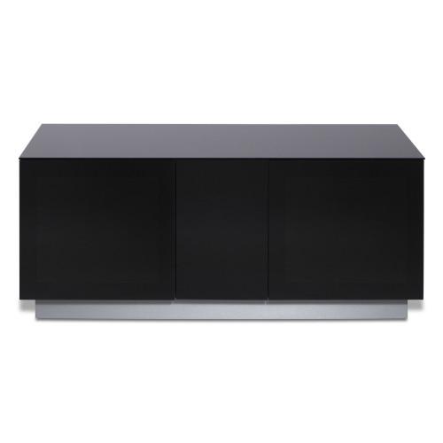 Element Modular XL TV Cabinet