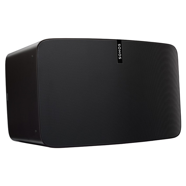 Sonos Play 5 G2 Speaker Black