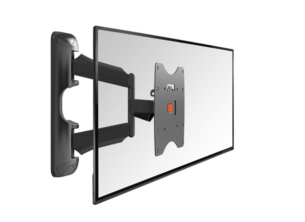 Base 45S Wall Bracket