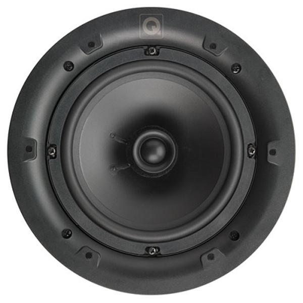 QI65C Ceiling Speaker (Pair)