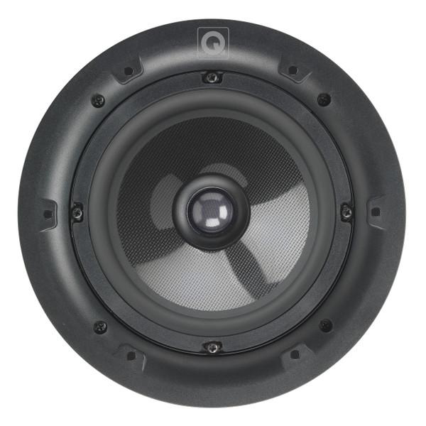 QI65CP Ceiling Speaker (Single)
