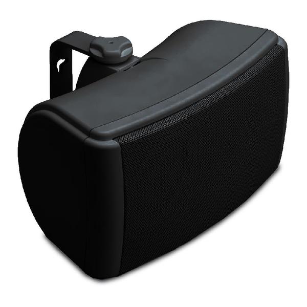 QI65EW Outdoor Speaker (Single)