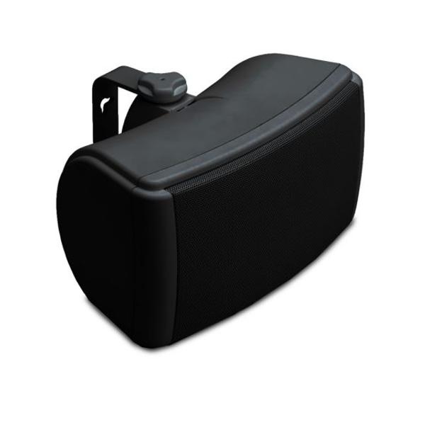 QI45EW Outdoor Speaker (Single)