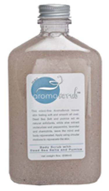 AromaScrub Man