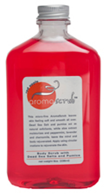 AromaWash Red Apple